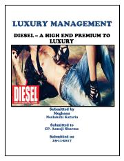 DIESEL - HIGH END PREMIUM.pdf