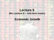Lecture_9_complete_version