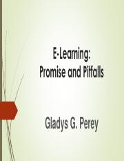 E-Learning_Promise and Pitfalls.pdf