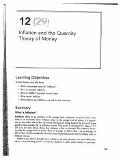 Chapter_12_Inflation_and_the_Quantity_Theory_of_Money.pdf