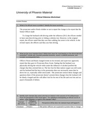 ethical worksheet corrections cja 324 worksheet week 4 Acct 324 week 2 quiz income inclusions,  mgt 380 week 3 quiz cja 394 week 4 team assignment futures of corrections paper qnt 273 week 4 dq 1.