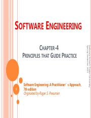 ch4-Principles that Guide Practice.pdf