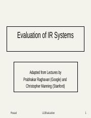 L10Evaluation.ppt