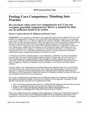 Gallon et al_Putting Core Competency Thinking into Practice(1).pdf