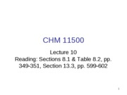 StudentLecture_10