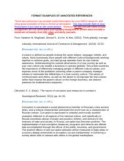4.  REFERENCE EXAMPLES OF ANNOTATED REFERENCES.docx