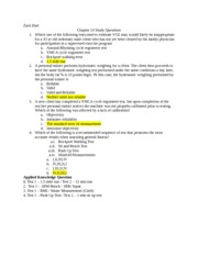 chapter 10 discussion questions This study guide consists of approximately 24 pages of chapter summaries, quotes, character analysis, themes, and more - everything you need to sharpen your knowledge of stormbreaker print word pdf take our free stormbreaker quiz below, with 25 multiple choice questions that help you test your.