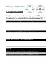 5_Stages_Document.docx