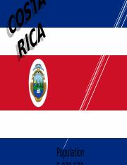 Costa Rica Final Project.pptx