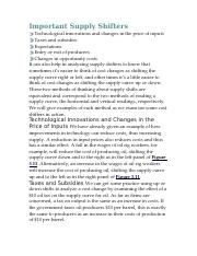 chapter 3 supply shifters.docx