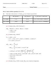 Solutions to the Final Exam.pdf