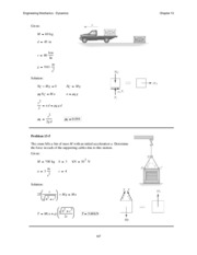 149_Dynamics 11ed Manual