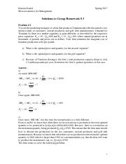 Solutions to Homework # 3.pdf