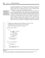 Data_Structures_and_Problem_Solving_Using_Java__4ed__Weiss_485.pdf
