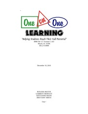 oneonone%20learning