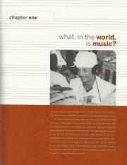 00 Bakan, 'What, in the World, Is Music'.pdf