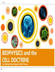 Biophysics-and-the-Cell-Doctrine.pdf