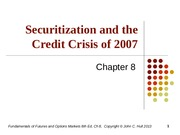 FInancial Crisis PPT(1)