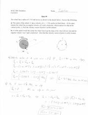 Quiz4_MAE208_Fall16_SOLUTION.pdf
