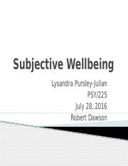 subjective wellbeing.pptx