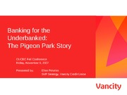 Banking_for_the_Underbanked_The_Pigeon_Park_Story