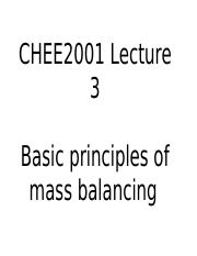 Lecture_3_2012(1).ppt