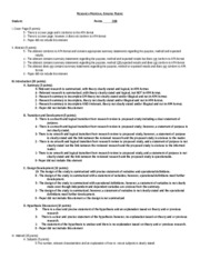research_proposal_grading_rubric