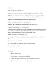 Chapter 15&16 Essential Questions.docx