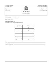 Mid-term pratique.pdf