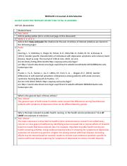 2-2 Articles TEMPLATE .docx