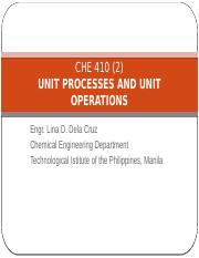 CHE 410 Unit Process and operations part(2)-1.pptx