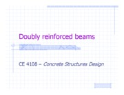 19864541-Reinforced-Concrete-Design-Lecture-08-Doubly-Reinforced-Beams
