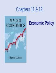 1_Fiscal_Monetary_policy_2016_CA
