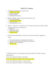 Chapter 3 More exercises.docx