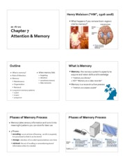 Lecture9_Ch7_Attention_Memory_x6