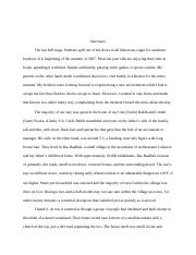 Essay 2-Writing Profiles-final draft.docx