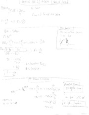 PHYS_102_LectureNotes_Week_3_Day_1