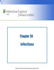 PPT_Chapter_30_Infections-Stud copy.ppt