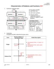 Finance homework help Course Hero