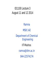 Ramna_ID1100_Lecture3_for moodle.ppt