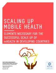 Scaling Up Mobile Health_ ADA mHealth.pdf