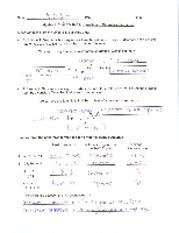4.7 & 10.7 arithmetic and geometric sequences1