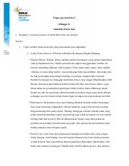 financial management 1.pdf