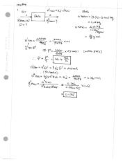 04 HW Solutions
