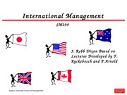 International+Management+2013+BU+Template