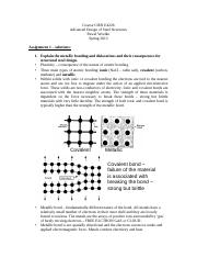 CIENE4226-Assignment1_2013_solutions.pdf