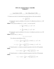 A5_Prob-sheet5-08-solutions