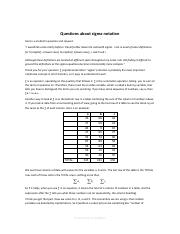 Question about sigma notation.pdf