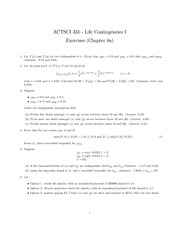 Chapter_8a_-_Question_Set