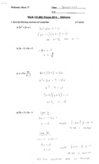 m102midterm_solutions